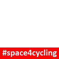 National Space For Cycling