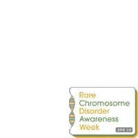 Rare Chromosome Disorders
