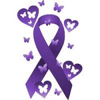 FIGHTING FOR FIBROMYALGIA