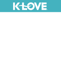 K-LOVE Spring Pledge Drive