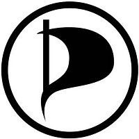 Support the Pirate Party!