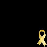 #PrayForSouthKorea 미안합니다. 사랑합니다. 잊지 않겠습니다.   #미안합니다  #세월호 #노란리본  #sewol