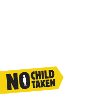 No Child Taken