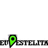 Ocupe Estelita