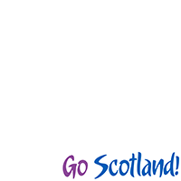 @Team_Scotland - Go Scotland Supporter Campaign