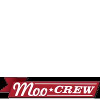 Promised Land Dairy Moo Crew