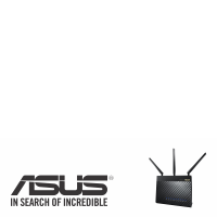 ASUS Wireless