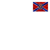 Support #Novorossiya