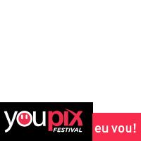 youPIX SP 2014, eu vou