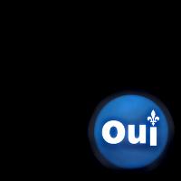 Oui Indépendance Québec