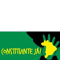 Constituinte Já!