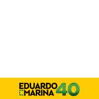 Eduardo e Marina - É 40