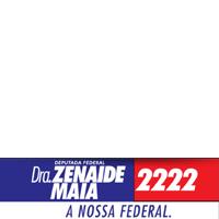 Zenaide Maia 2222