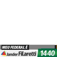 Jander Filaretti 1440