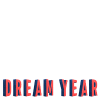 Dream year book launch