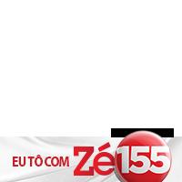 EuTôComZé