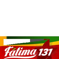 Fátima Bezerra 131