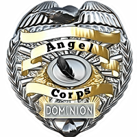 Angel Corps Dominion