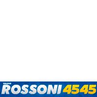 Rossoni4545
