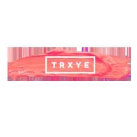 TRXYE Icons!