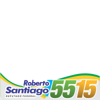 Santiago5515