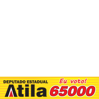 Dep. EstadualAtila 65000