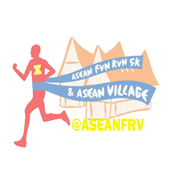 ASEAN Fun Run 5K & Village
