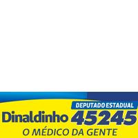 Dinaldinho 45245