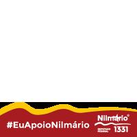 #euapoionilmario