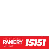 Raniery Paulino - 15151