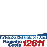 Paulinho Costa 12611