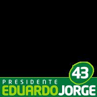 EDUARDO JORGE 43
