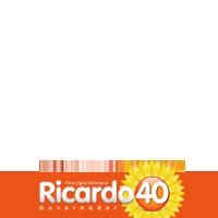 Ricardo 40