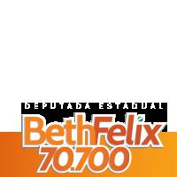 Beth Felix 70700