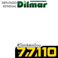 Dilmar Estadual 77110