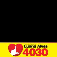 Luana Alves 4030