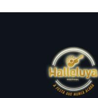 HalleluyaRio