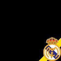 real madrid - شعار ريال مدريد