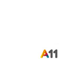 Ana Amélia 11 Governadora