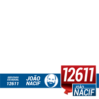 João Nacif 12611