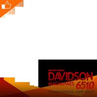 Davidson Magalhães 6510