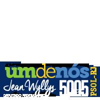 Jean Wyllys Um De Nos 5005