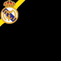 real madrid- شعار ريال مدريد