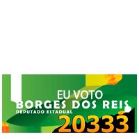 Campanha Borges 20333