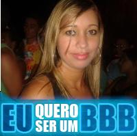 Rosangela Barbosa
