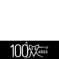 Parra100
