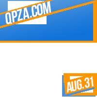 Questapalooza, August 31