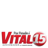 Governador Vital