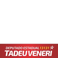 Tadeu Veneri 13131