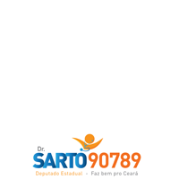 Dr.Sarto90789